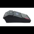 CashBox base online pénztárgép fekete