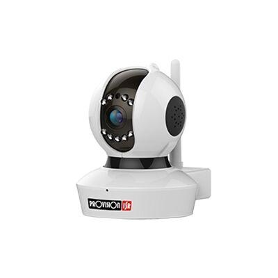 Provision PR-PT737E P&V IP kamera