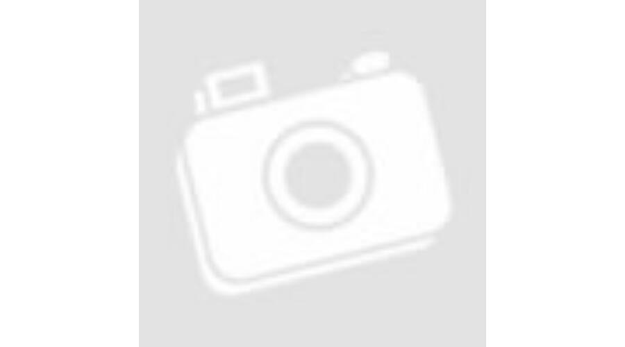Samsung Gear IconX SM-R150 9ab484a89a